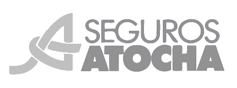 http://www.martinezcortina.es/wp-content/uploads/2015/11/seguros_atocha.png