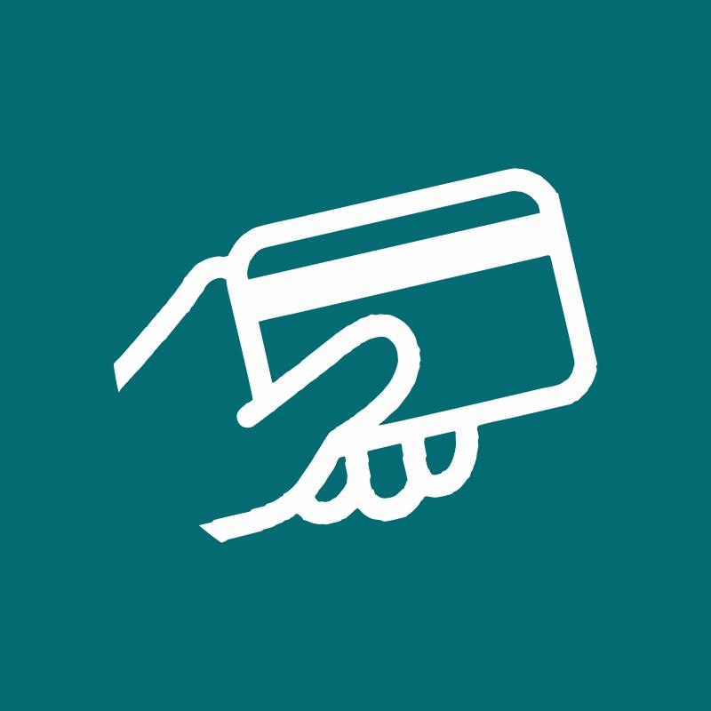 http://www.martinezcortina.es/wp-content/uploads/2015/12/icon_dentalcard.jpg