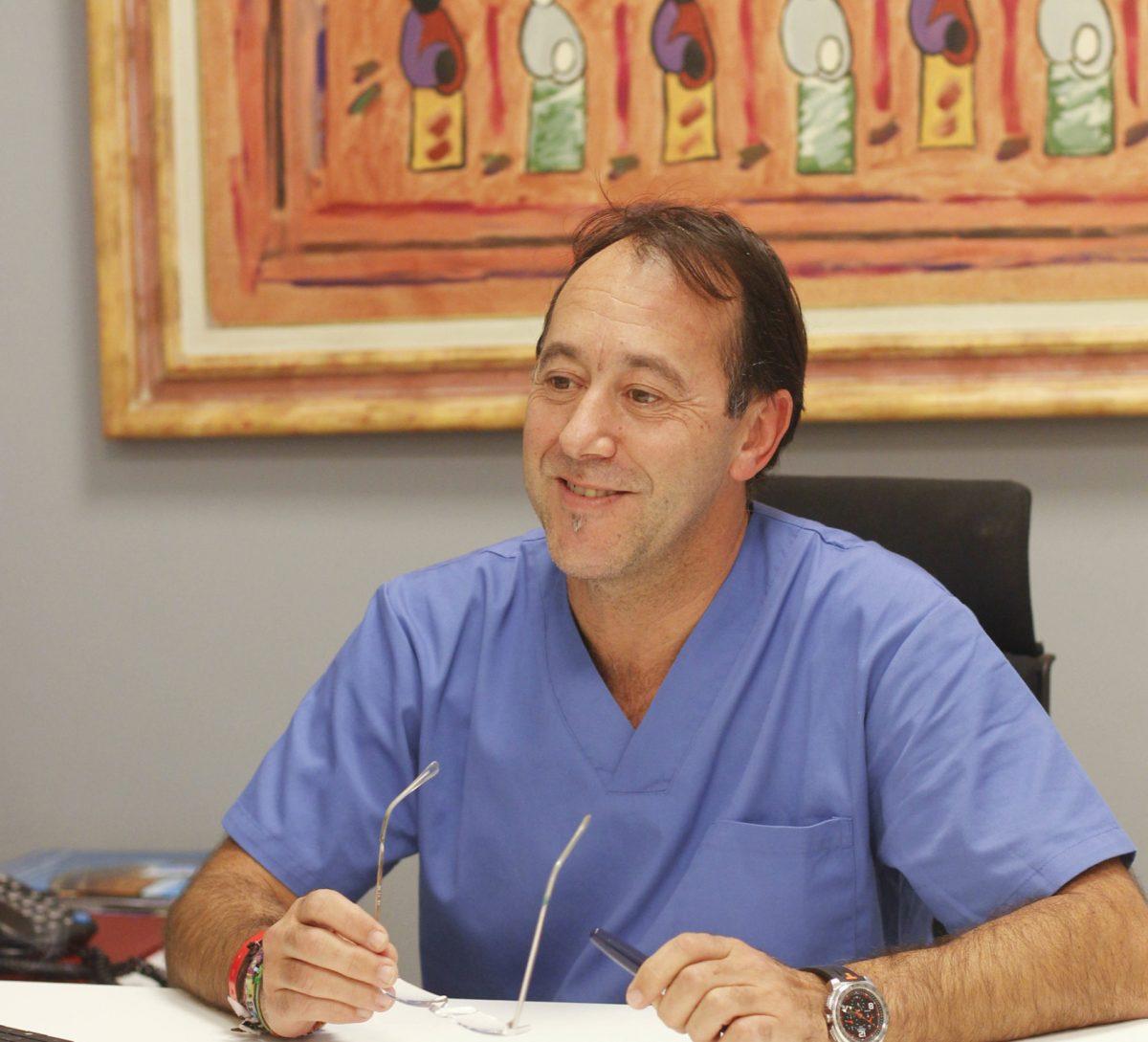 dentista254_rec-1200x1089.jpg