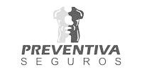 http://www.martinezcortina.es/wp-content/uploads/2016/06/logo-vector-preventivas-seguros.jpg
