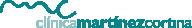 Clínica Martínez Cortina Logo